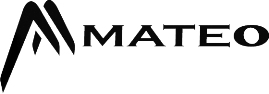 Mateo Engineering LLC Logo