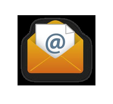 email-mateo